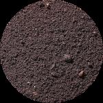 Торфо-песчаная смесь